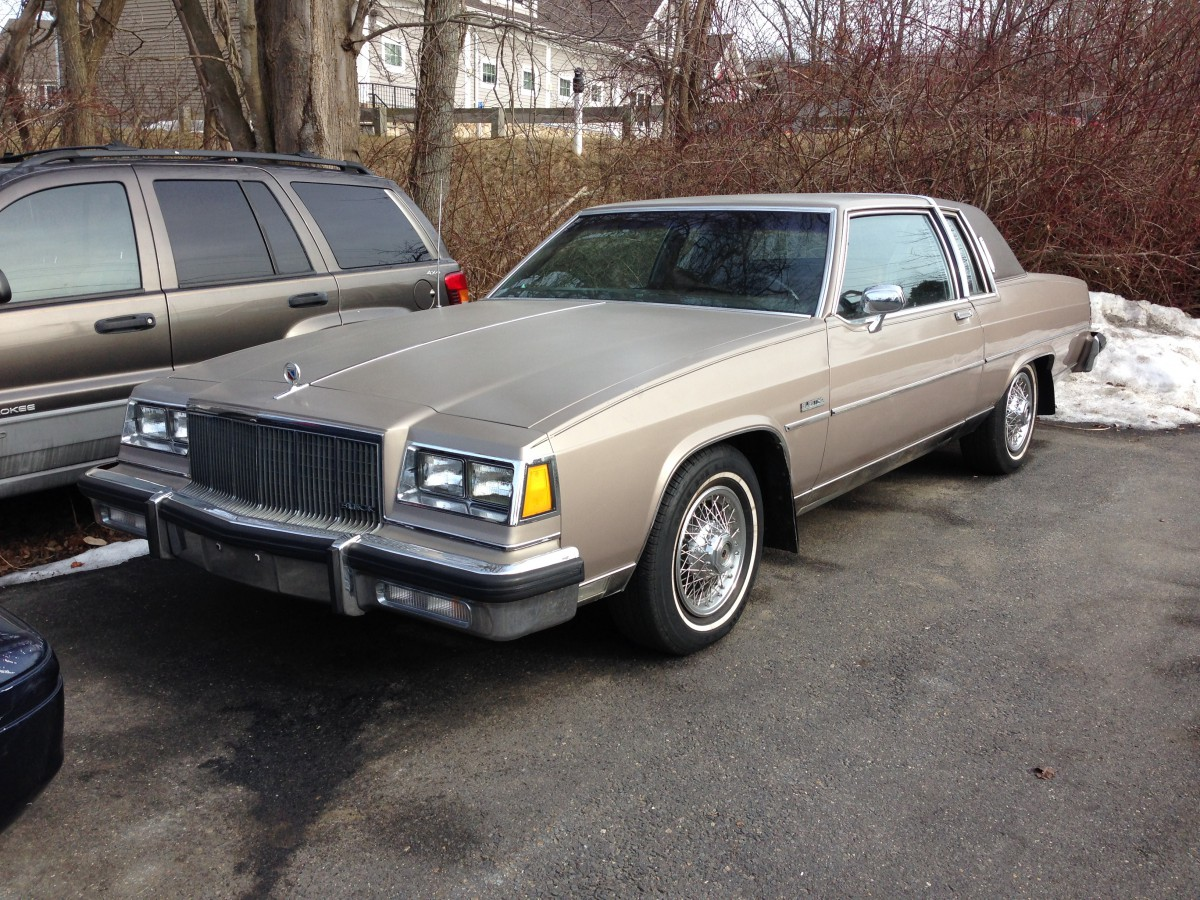 looking for a 1978 buick electra park avenue. Black Bedroom Furniture Sets. Home Design Ideas