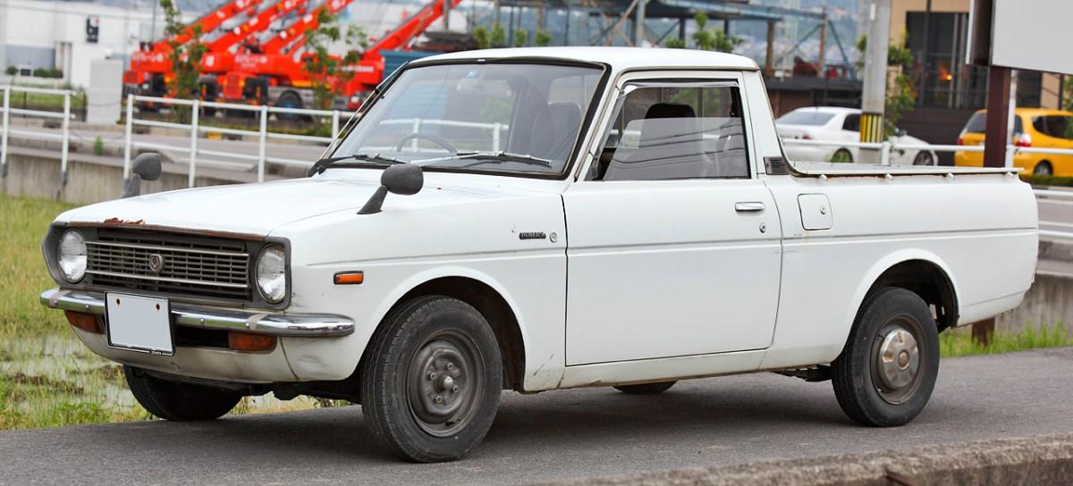 Toyota_Publica_Pickup_121