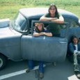 """Two Lane Blacktop"" is the best car movie you have probably never seen, and possibly never even heard of."