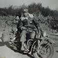 In an articleon the 70th anniversary of D-Day, June 6, 2014, about the primary American military motorcycle of the Second World War–the Harley-Davidson WLA–I mentioned that the photographs and information […]
