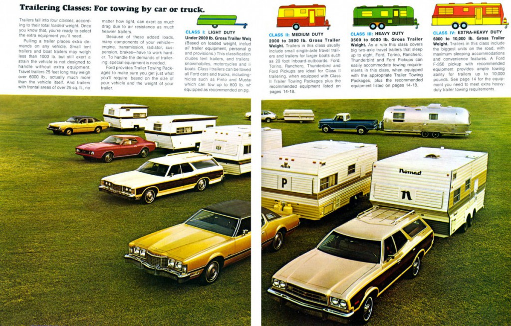 1973 Ford Recreation Vehicles-12-13