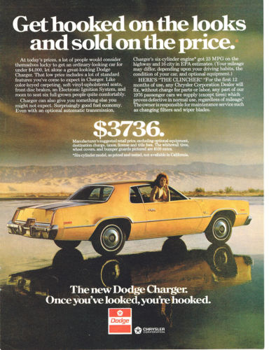 1976 dodge charger 3