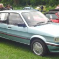 What is it about the Austin Maestro? Why is it perpetually the subject of ridicule and derision? On a strictly rational basis, it is always possible to make the case […]