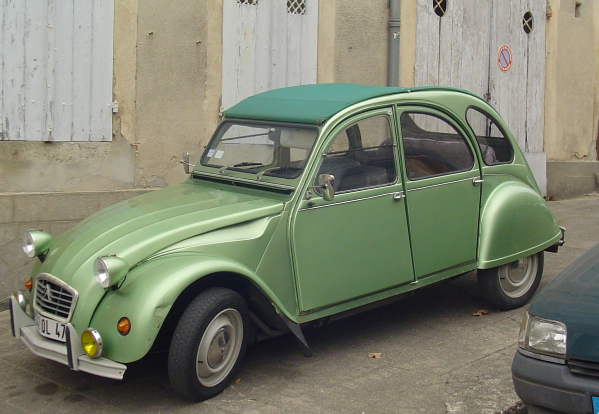 1000  images about citroen 2 cv     on pinterest