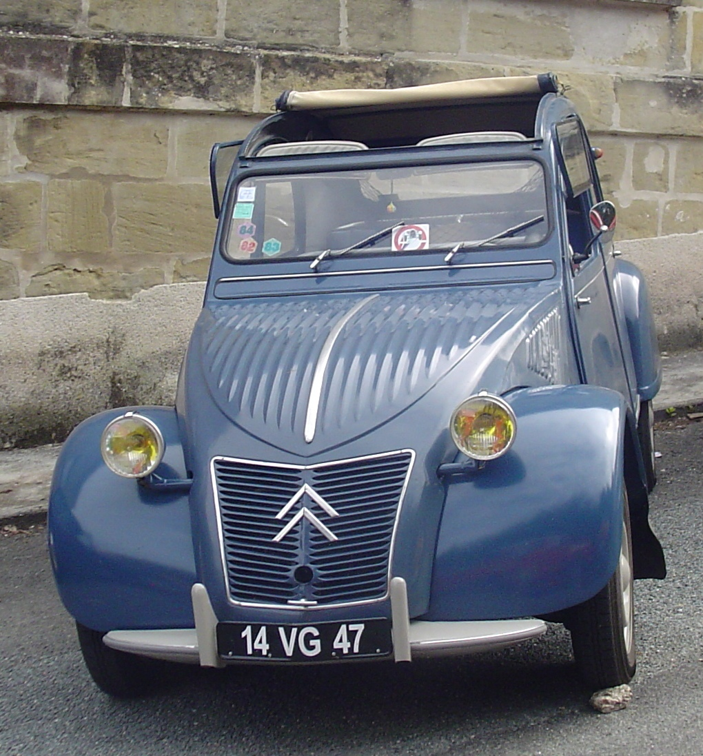 1000  images about 2 cv on pinterest