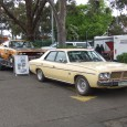CM Valiant GLX towing original Charger race car In ourlast installmentin January, we covered the introduction of the Valiant and the subsequent Australian models based on the US Valiant (and […]