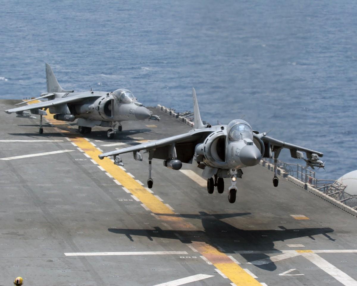 HS_Harrier II-3