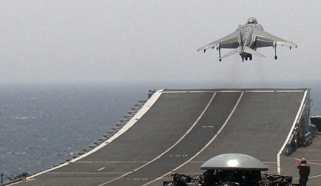 HS_Harrier_4.1
