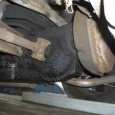 Look at the back of the transaxle: see the torque converter? While researching last week'swrite-up ona 1962 Buick Special,I read Paul's earlier write-up on a Y-body Pontiac Tempest. In the […]