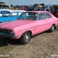 (Sydney, Australia) The other day I happened upon an HB Holden Torana parked in the street, the first I had seen in many years. I was admiring this attractive little […]