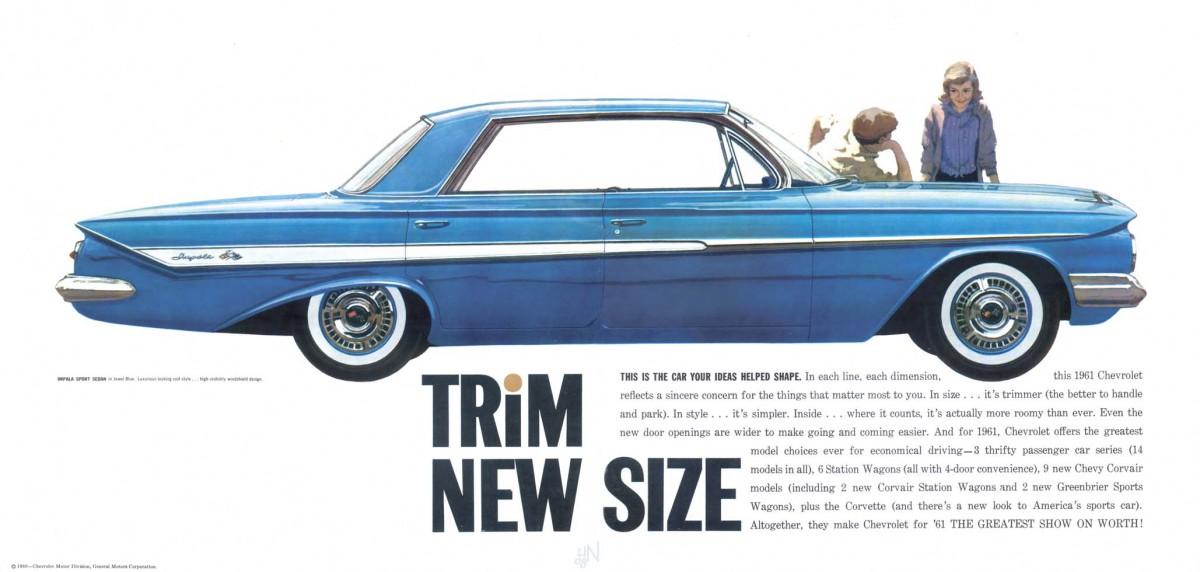 Chevrolet 1961 Impala Prestige Brochure-02-03