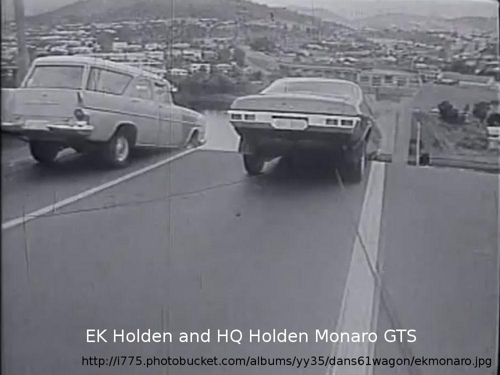 ek_holden_and_monaro_rear_1