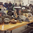 I always enjoy attending the local swap meet despite usually not making any big purchases. It probably helps that it occurs in the doldrums of winter when nothing much else […]