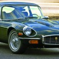 Muscle Cars to Malaise Era – Part 4 The transition years, 1969-1974 After putting so many American cars through the transition trial, I think it's time to examine that British […]