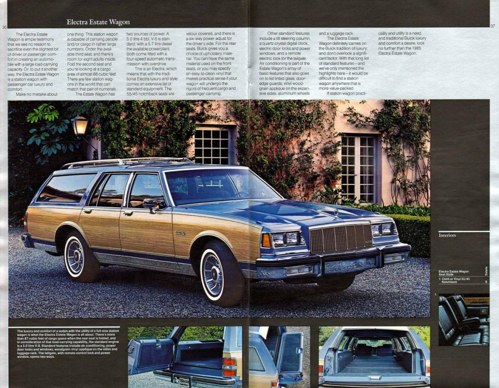 1985 The Art of Buick-36-37