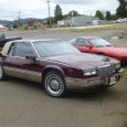 Change is the one constant in life. Some of it is good, some if it not. Cadillac made a change that turned out not to be good in 1986 when […]
