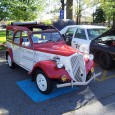 This custom 2CV wagon has been waiting patiently for CC's Wagon Week, but it just can't wait any longer. R L Elliott posted it at the Cohort, and it is […]