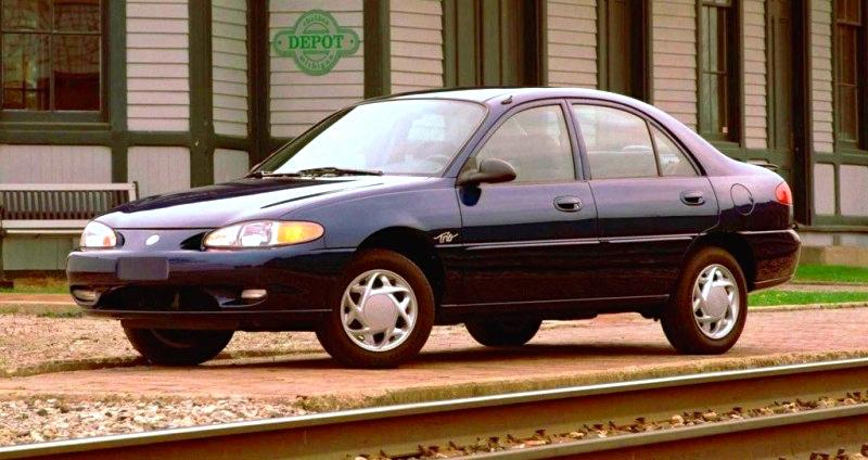 Mercury-Tracer-1997-1999-Photo-03-800x600