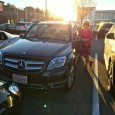 "(My mom with her ""retirement present"" 2013 Mercedes-Benz GLK 350) Mother's Day is a day of honoring our mothers and motherly figures in our lives, and recognizing all they do or have […]"