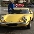 """Lotus has a history as the most innovative of all the small British car builders, with a slew of innovations and """"outside the box"""" thinking going back to the 1950s. […]"""