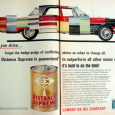 as always, click on image for larger view CC reader Sally Sublette, who always finds and posts fascinating old ads or newspaper clippings to augment our articles, sent me this […]