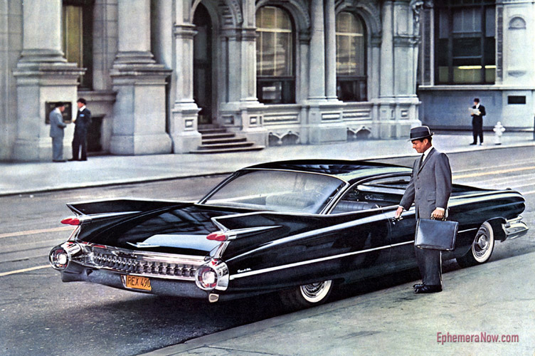 Cadillac-1959-ad.jpg