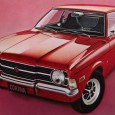 Ford's Cortina is a certified classic in the UK but it does not enjoy the same high profile in North America. While it is perhaps not known as an icon […]
