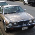 The best things in life come well aged, such as fine wine, classical music… and the Jaguar XJ6.  By the time this featured Jaguar was sold in 1984, the XJ6 […]