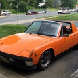 """It's complicated.""  This 21st Century catchphrase sums up the origins of the Porsche 914 and the relationship between it and Porsche enthusiasts that began upon its introduction in 1970.  Porsche's […]"