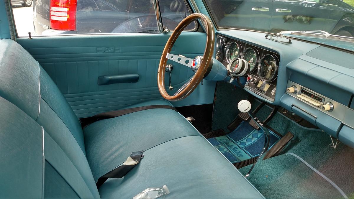 1964StudebakerChallenger02