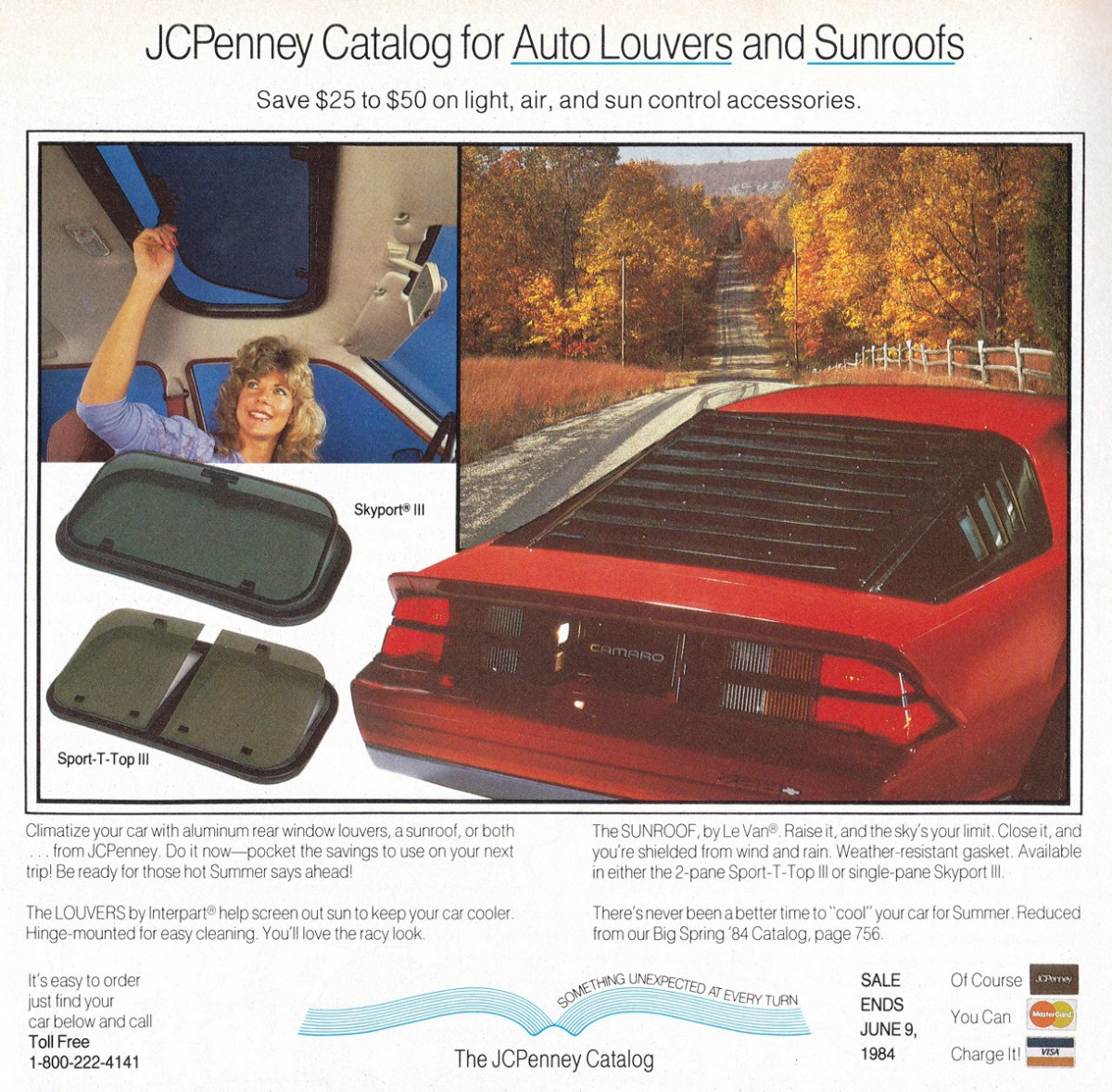 [Image: Ad-1984-JC-Penney-Louvers.jpg]