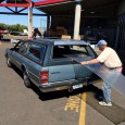 I shot this Caprice wagon at Jerry's, our local home-town anti-Home Depot, where I've been a frequent visitor the past few weeks. I hadn't planned to post it, but […]