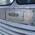 It's not just because of this van's name that makes it the official CC step van. These Olson-Grumman vans are the finest ones ever made in the land, with a […]