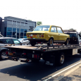 There's a few significant cars we've yet to cover properly here, and the Fiat 128 is right at the top of the list. it's one of the most important cars […]