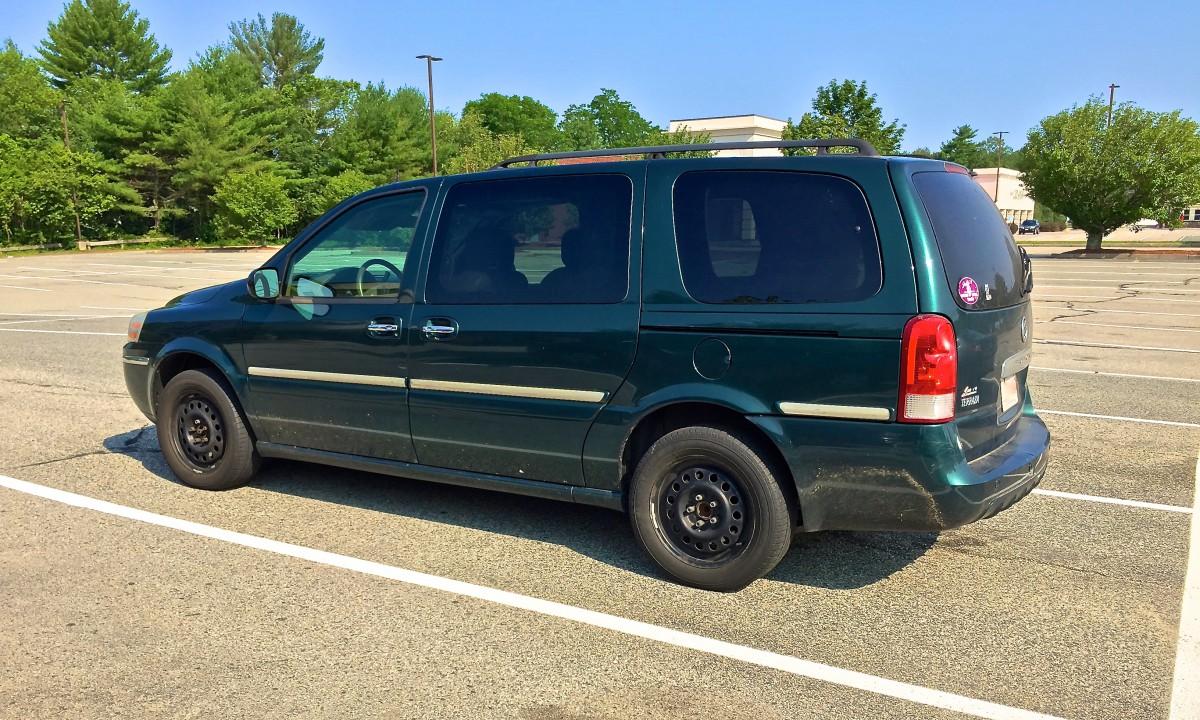 used ford econoline cargo van for sale 120 vehicles at html autos weblog. Black Bedroom Furniture Sets. Home Design Ideas
