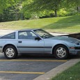 Throughout much of the 1970s and 1980s, Nissan Motor Corporation's Z car was simultaneously the company's flagship, one of its sales leaders, and its most recognizable product. Replacing it was […]