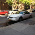 This was the car Lincoln was gunning for with its 1995 Continental. Well, not quite, as today's article proved: the Continental was ostensibly a Seville rival that confusingly became a […]