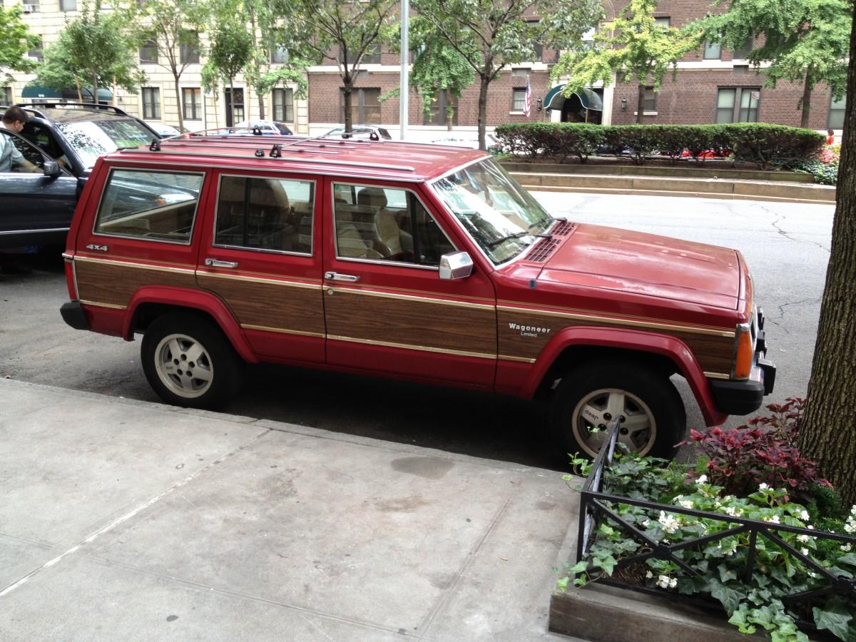 jeep xj wagoneer upper east side (2)