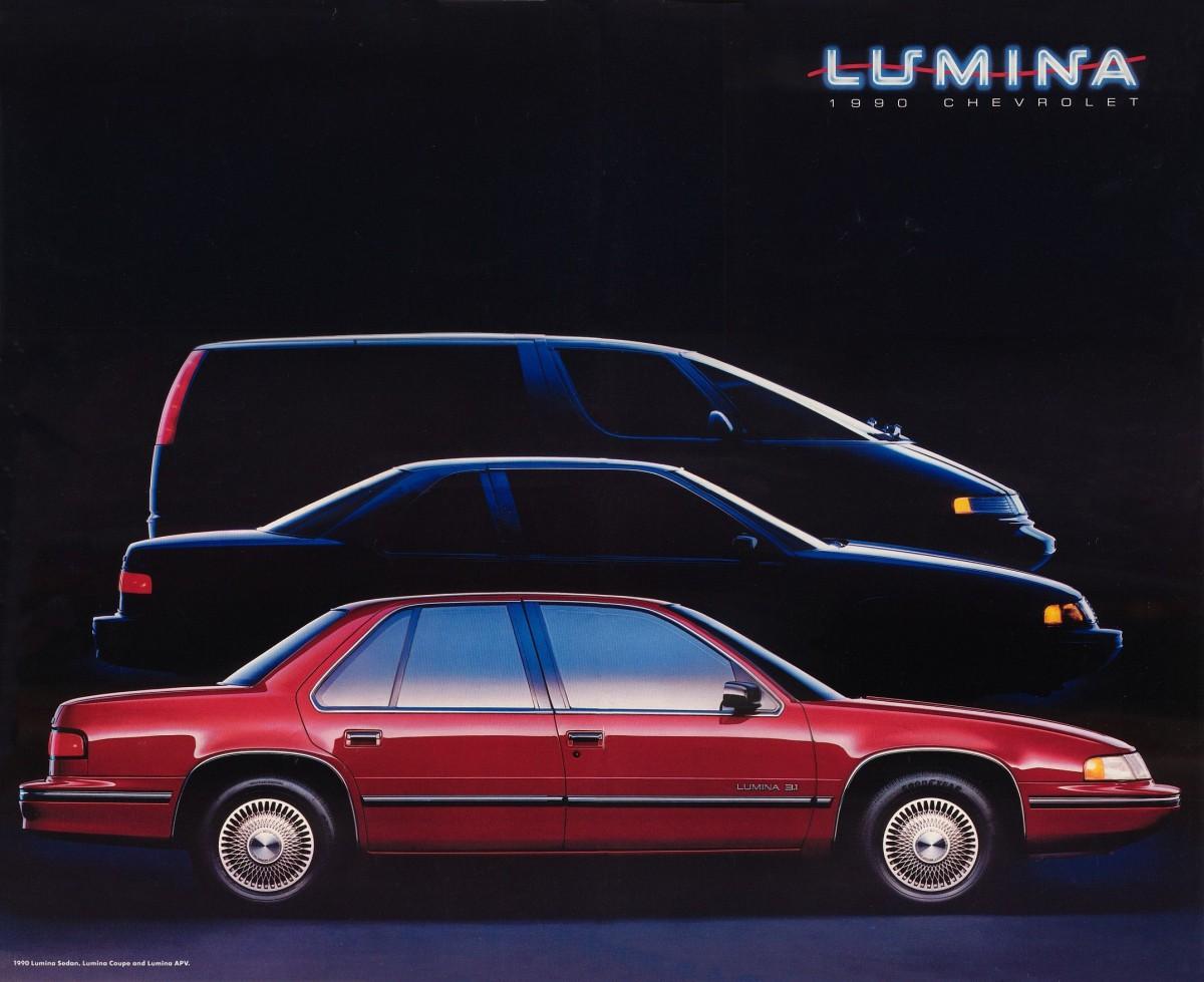 1990-chevrolet-lumina-5