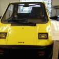 Most modern Danish car building attempts have been small, electric vehicles. The final Danish car at the museum, where I have taken the photos for the past six installments of […]