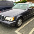 There was a time,particularly in the 1970s and 1980s, that Mercedes-Benz was producing some of the best cars the world had ever seen,meticulously engineered and crafted to the highest degree.During […]