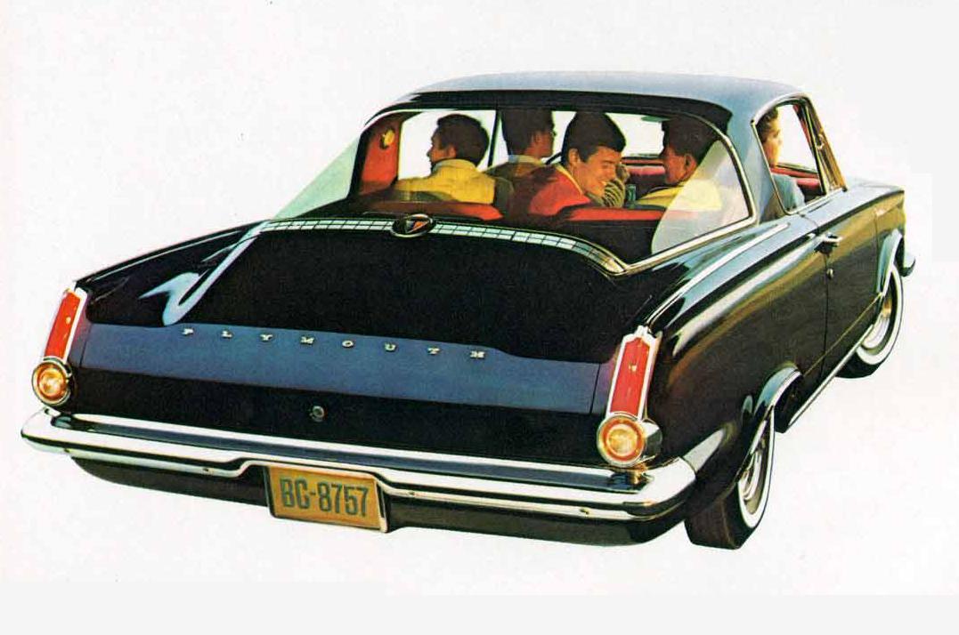 Plymouth 1965 Barracuda-02-03