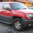 The crew-cab pickup. Love them or hate them, they have certainly become a prominent fixture in the automotive landscape. One of my first articles on CC was questioning what had […]