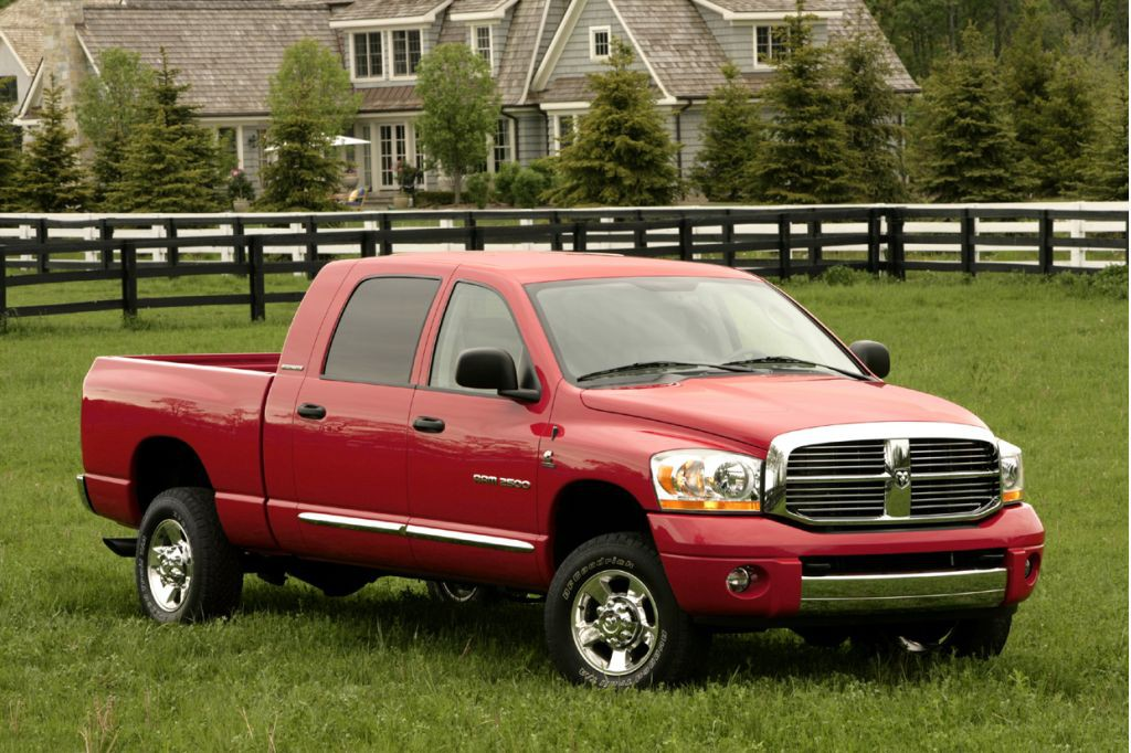 automotive history and coal the crew cab pickup and my 2007 ford f 150 super crew versatility. Black Bedroom Furniture Sets. Home Design Ideas