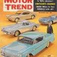 Jason's post this week on his drive in a pristine 1958 Impala gave a fantastic firsthand perspectiveof how the car feels and performs, along with the reaction it garners on […]