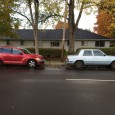 The last Dodge Aries was built in December 1989. The PT Cruiser was launched in April of 2000. In that span of just over ten years, a lot of change […]