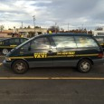 At one time, Oregon Taxi had a big fleet of nothing but Toyota Previas, bought used, repainted and put to hard work. They had their own maintenance building, where one […]