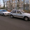 In this second of two trips down memory lane in the Paris area, we'll look at some (mostly) non-French vehicles that might have been seen on the streets during the 1990-98 […]
