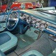 I happened to notice bucket seats in the 1960 Bonneville rendering that was at the top of the Art Fitzpatrick post the other day, which got me thinking: just what […]