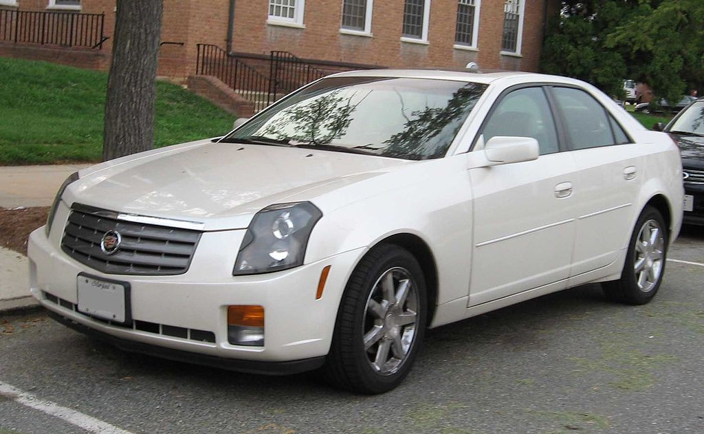 1024px-Cadillac-CTS
